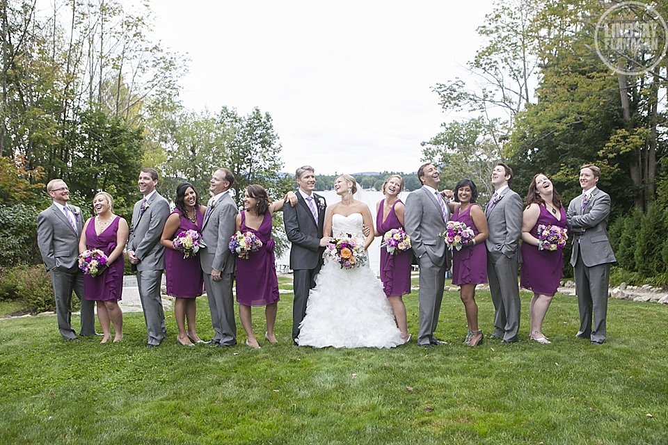 Wolfeboro_Inn_New_Hampshire_Wedding_Photography_Purple_Outdoor_Tented18.JPG