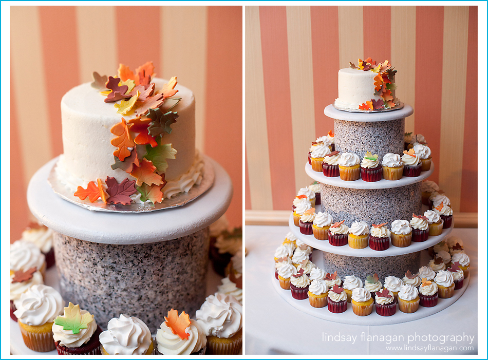 2011.10.29.Blog8.jpg