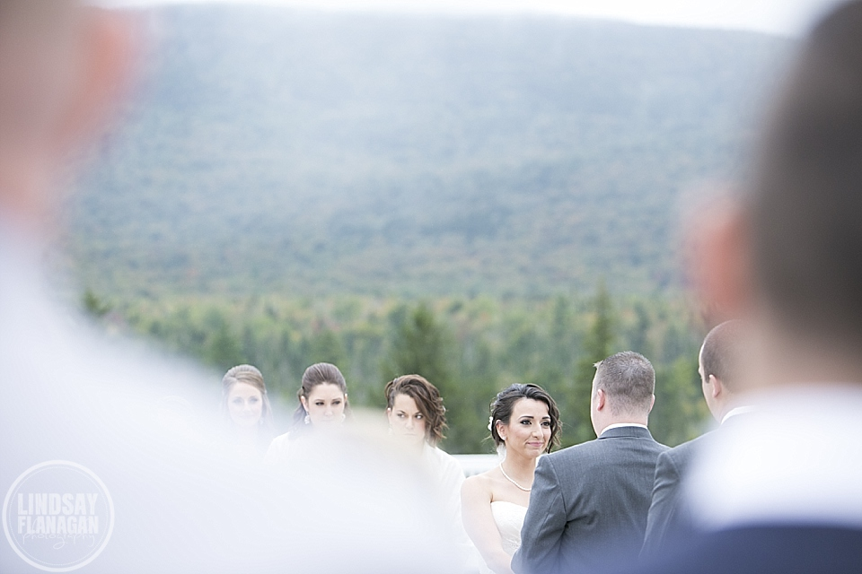 Mount_Washington_Hotel_Wedding_Photography_New_Hampshire_Fall_Danielle_Vinnie_11.JPG