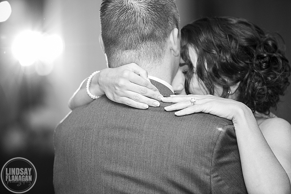 Mount_Washington_Hotel_Wedding_Photography_New_Hampshire_Fall_Danielle_Vinnie_20.JPG