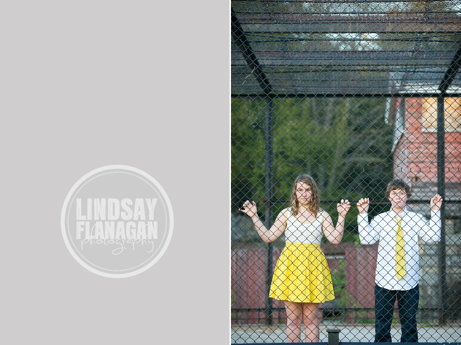 New Hampshire Family Portrait Photographer