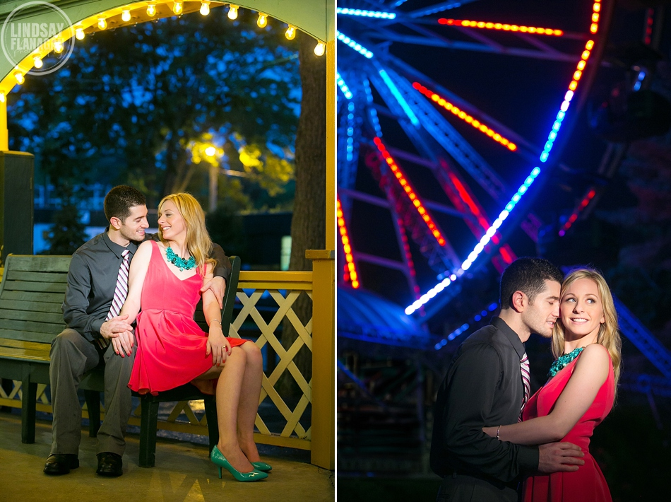 Canobie-Lake-Park-Salem-New-Hampshire-Engagement-Session