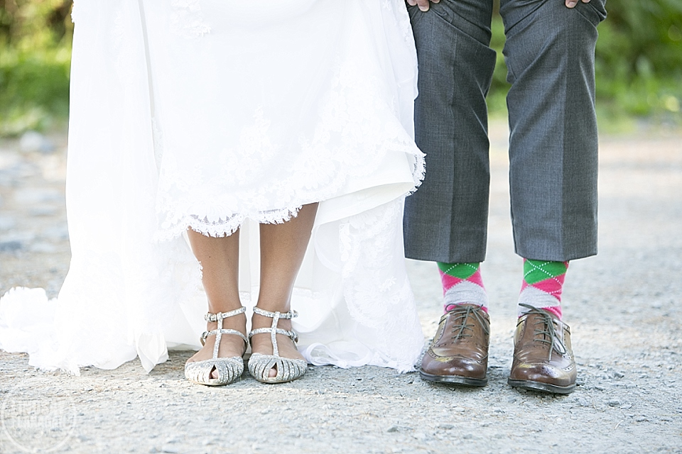 Rustic_Vermont_Ohana_Camp_Summer_Wedding_Pink_Chevron_Photography_16.JPG