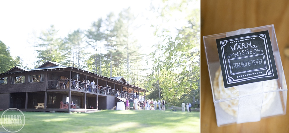 Rustic_Vermont_Ohana_Camp_Summer_Wedding_Pink_Chevron_Photography_17.JPG