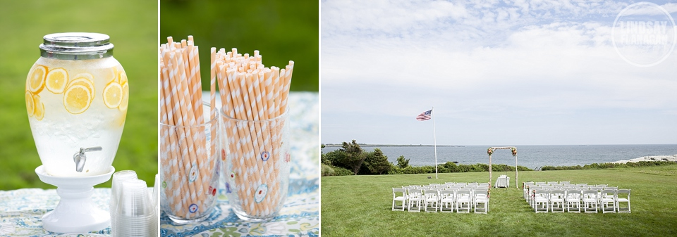 Rhode_Island_Outdoor_Wedding_Beach_Summer_Pink_03.JPG