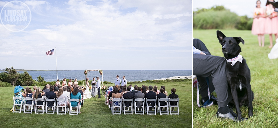 Rhode_Island_Outdoor_Wedding_Beach_Summer_Pink_07.JPG