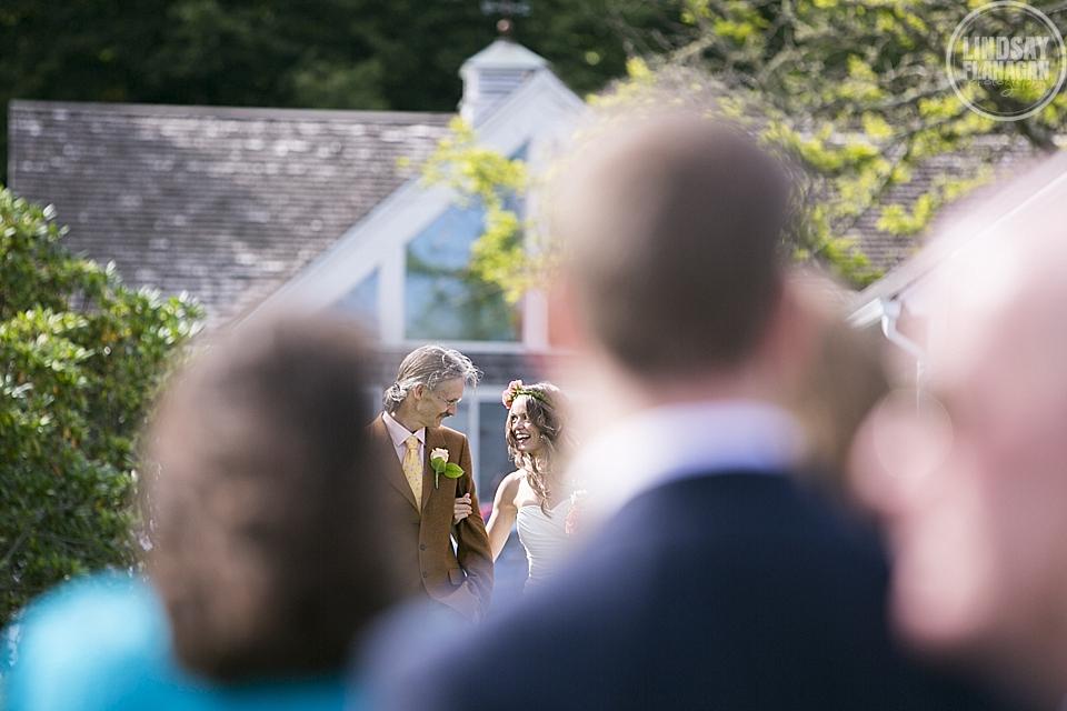 Rhode_Island_Outdoor_Wedding_Beach_Summer_Pink_05.JPG