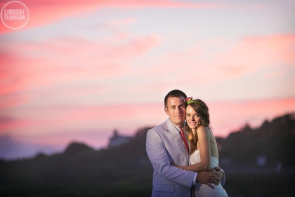 Rhode_Island_Outdoor_Wedding_Beach_Summer_Pink_17.jpg