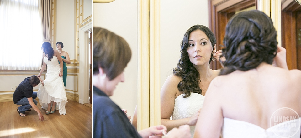 Rhode_Island_Wedding_Photography_Providence_Public_Library_06.JPG