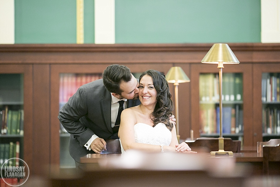 Rhode_Island_Wedding_Photography_Providence_Public_Library_10.JPG