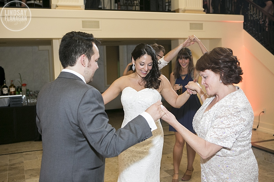 Rhode_Island_Wedding_Photography_Providence_Public_Library_20.JPG