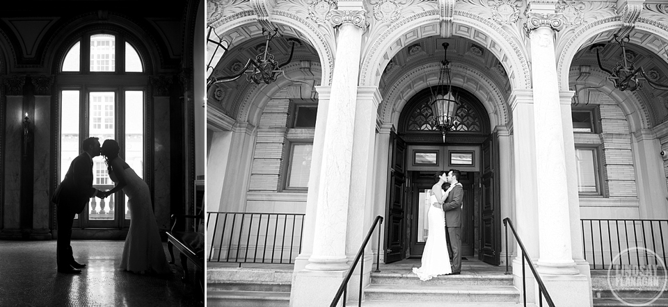 Rhode_Island_Wedding_Photography_Providence_Public_Library_09.JPG