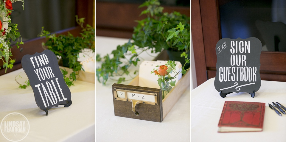 Rhode_Island_Wedding_Photography_Providence_Public_Library_13.JPG