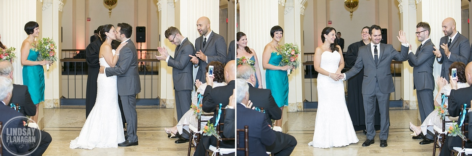 Rhode_Island_Wedding_Photography_Providence_Public_Library_16.JPG