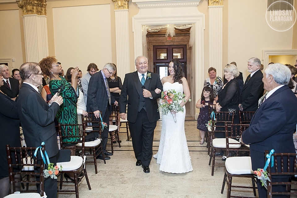 Rhode_Island_Wedding_Photography_Providence_Public_Library_15.JPG