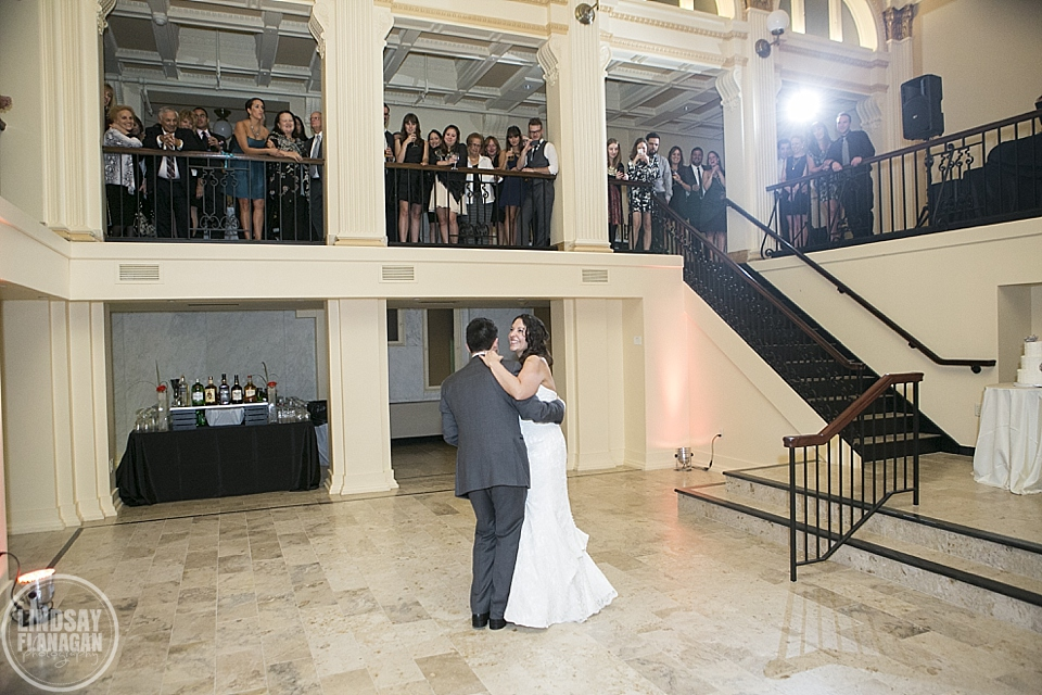 Rhode_Island_Wedding_Photography_Providence_Public_Library_19.JPG