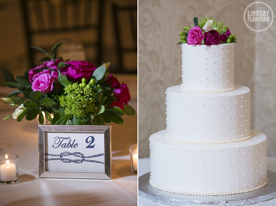 Portsmouth_NewHampshire_Sheraton_Harborside_Wedding_May_Pink_Centerpiece_Cake.jpg