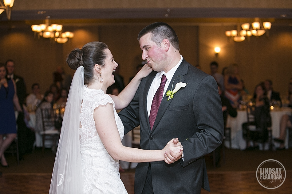 Portsmouth_NewHampshire_Sheraton_Harborside_Wedding_May_Pink_FirstDance.jpg