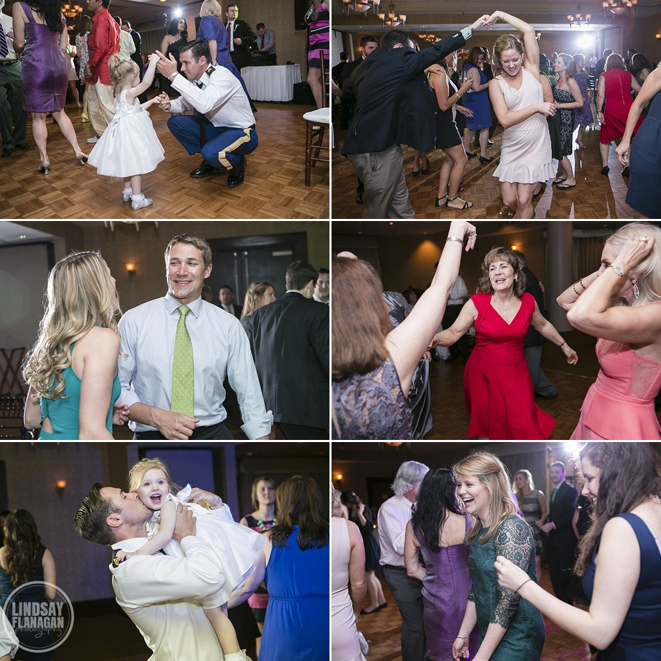 Portsmouth_NewHampshire_Sheraton_Harborside_Wedding_May_Pink_Dancing_DanceFloor.jpg