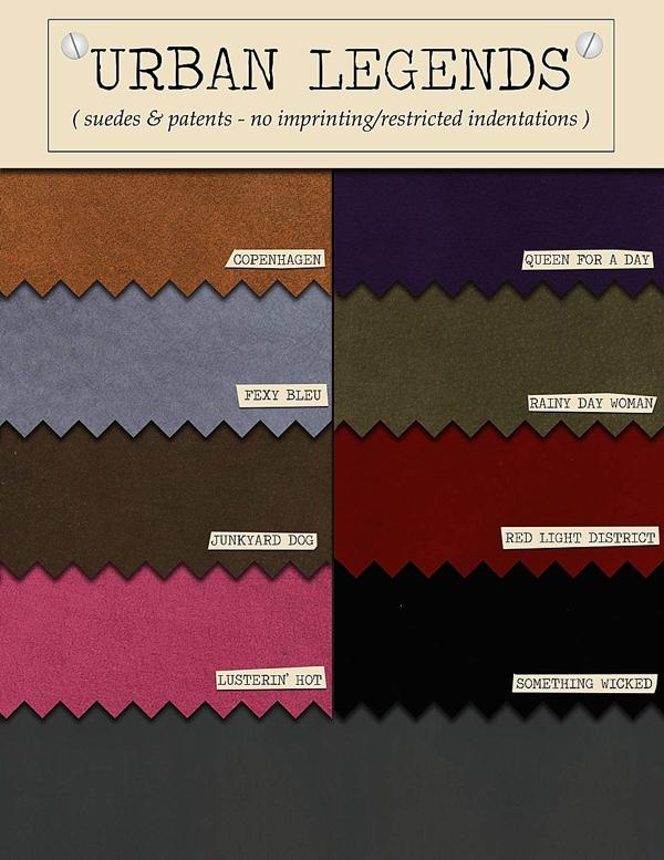 finao-leathers-7.jpg