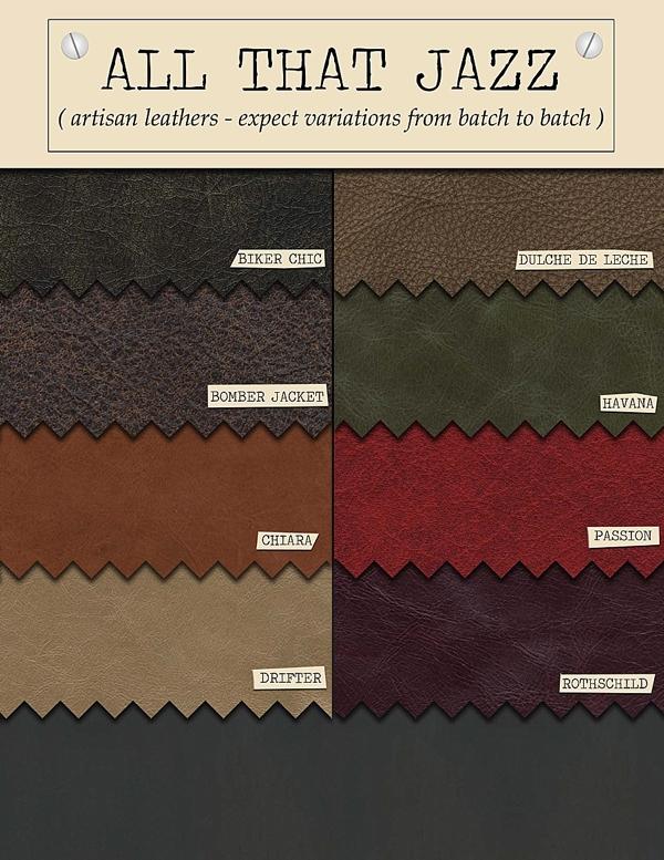 finao-leathers-2.jpg