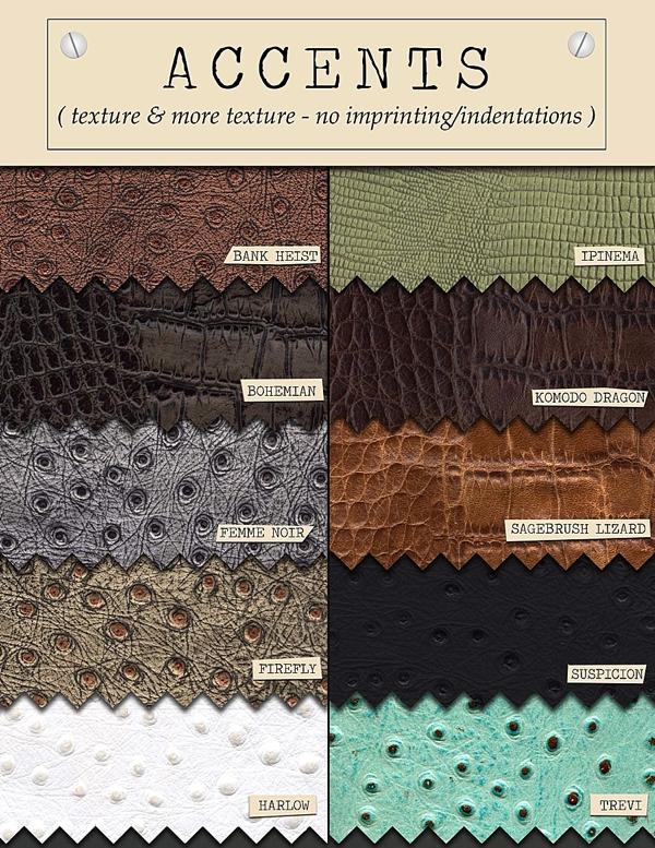 finao-leathers-1.jpg