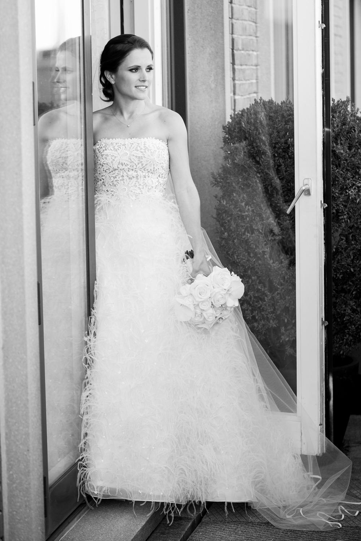 State-Room-Boston-Wedding-Bridal-Portrait