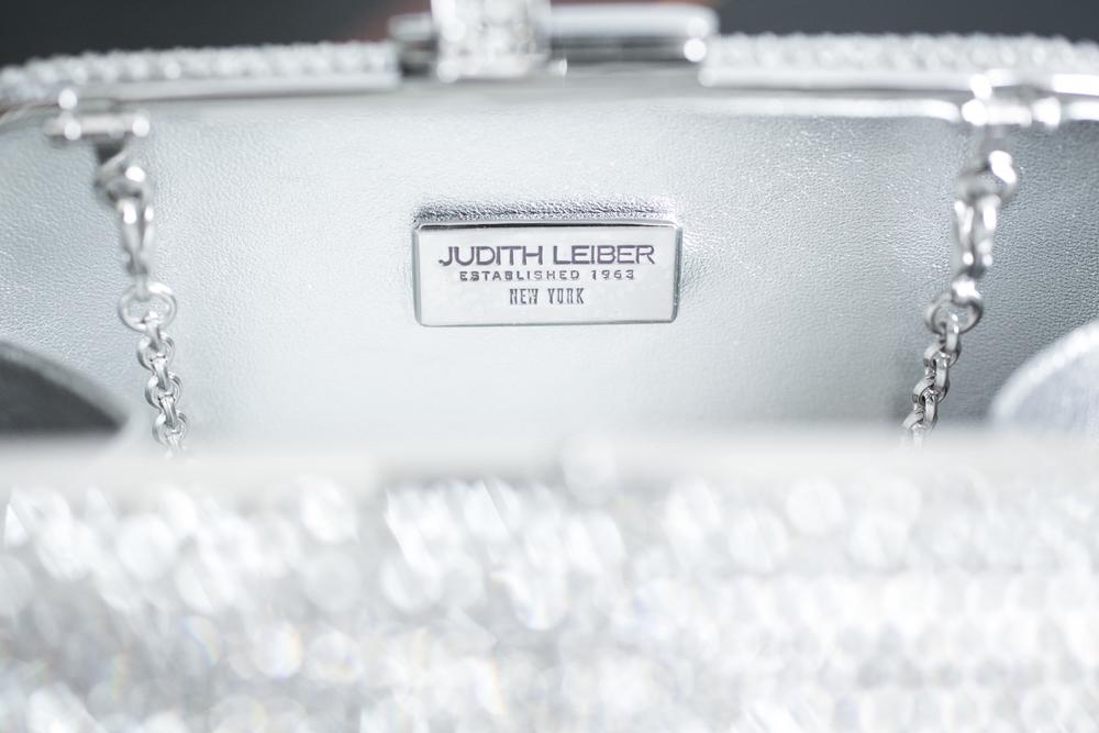 Riverview-Connecticut-Wedding-Bride-Purse-Judith-Lieber