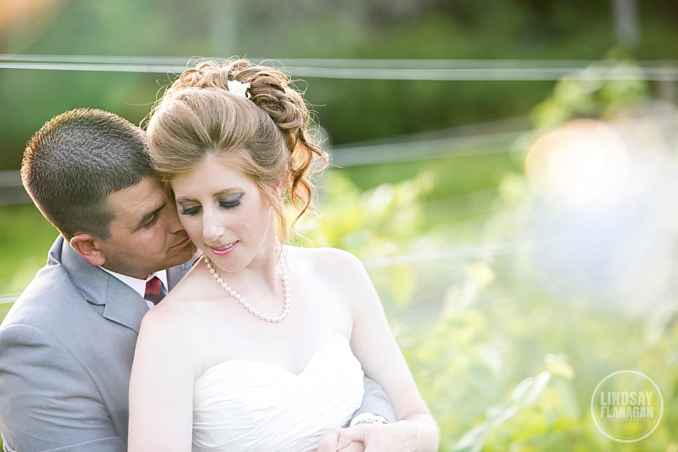 Labelle winery wedding new hampshire meagan and jeff for 101 salon bedford nh
