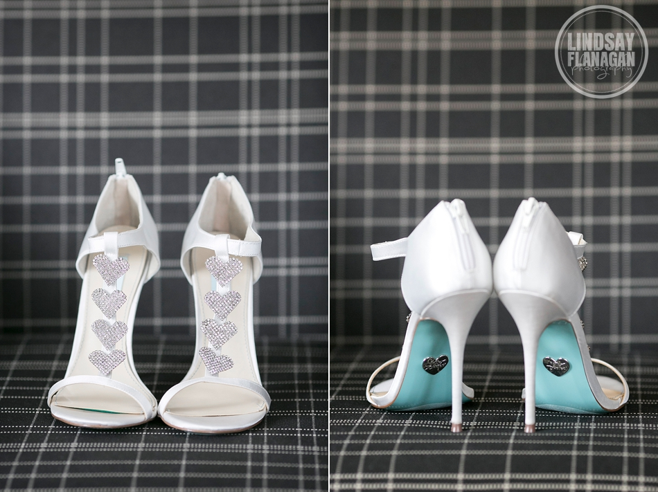 Hanover Inn New Hampshire Wedding Details Brides Shoes