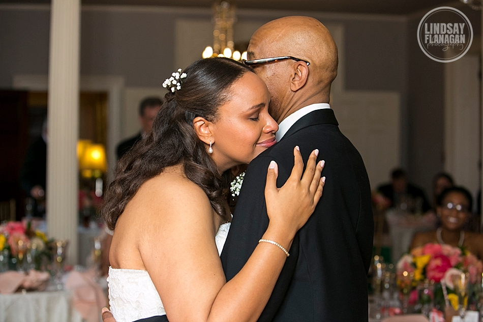 Lyman-Estate-Wedding-Reception-Bride-Dad-Dance