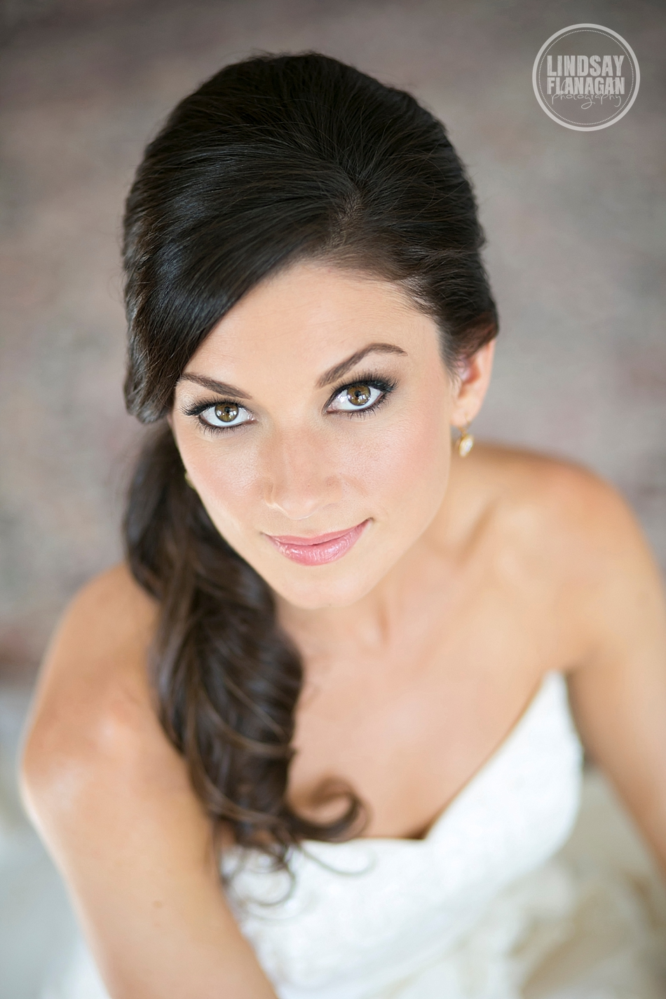 Lyman-Estate-Wedding-Bride-Portrait