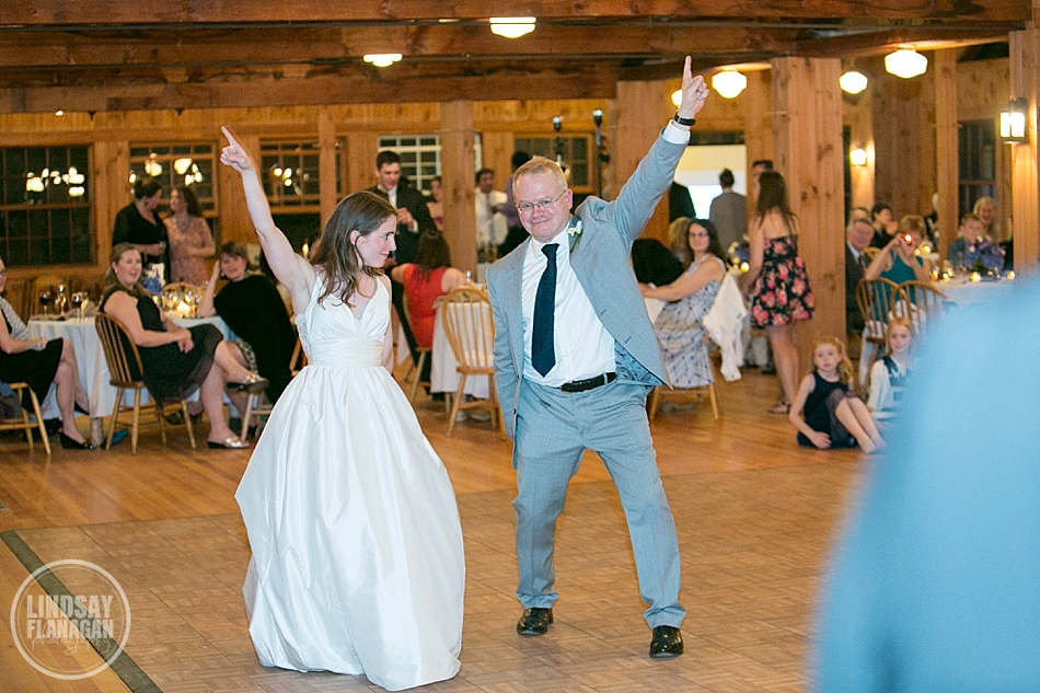 Rockywold-Deephaven-Camp-Wedding-Dance-Floor