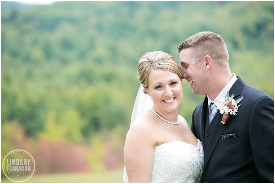 Stone Mountain Arts Center Wedding Julie And Tj Lindsay Flanagan