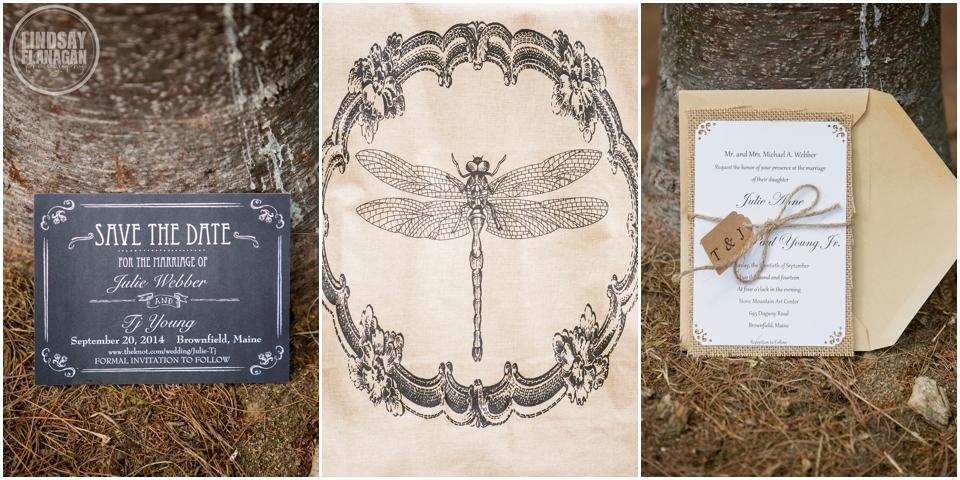 Stone-Mountain-Arts-Center-Brownfield-Maine-Wedding-Details-Lindsay-Flanagan