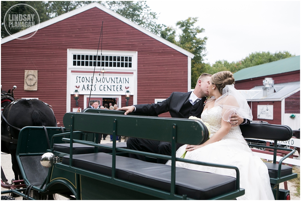 Stone-Mountain-Arts-Center-Maine-Wedding-Lindsay-Flanagan