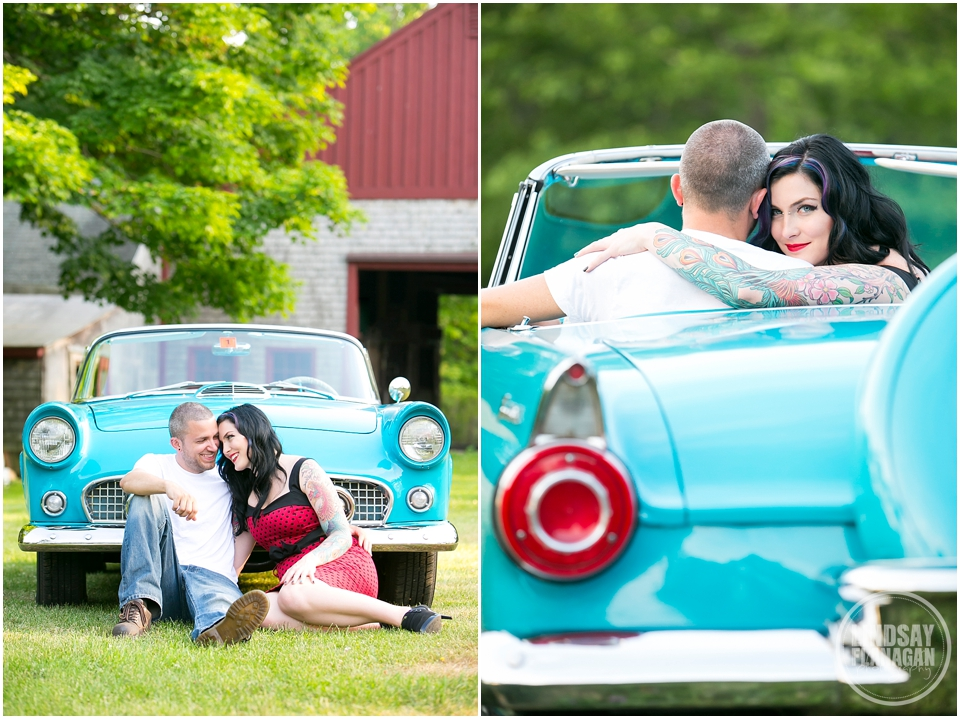 Retro-engagement-session-NH-Wedding-photographer-Lindsay-Flanagan-Photography_0001.jog