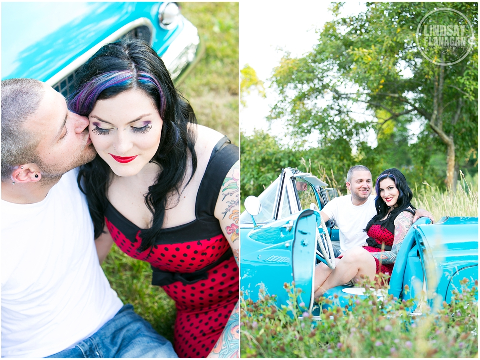 Retro-engagement-session-NH-Wedding-photographer-Lindsay-Flanagan-Photography_0004.jpg