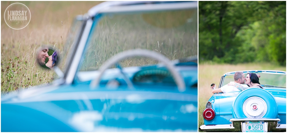 Retro-engagement-session-NH-Wedding-photographer-Lindsay-Flanagan-Photography_0009.jpg