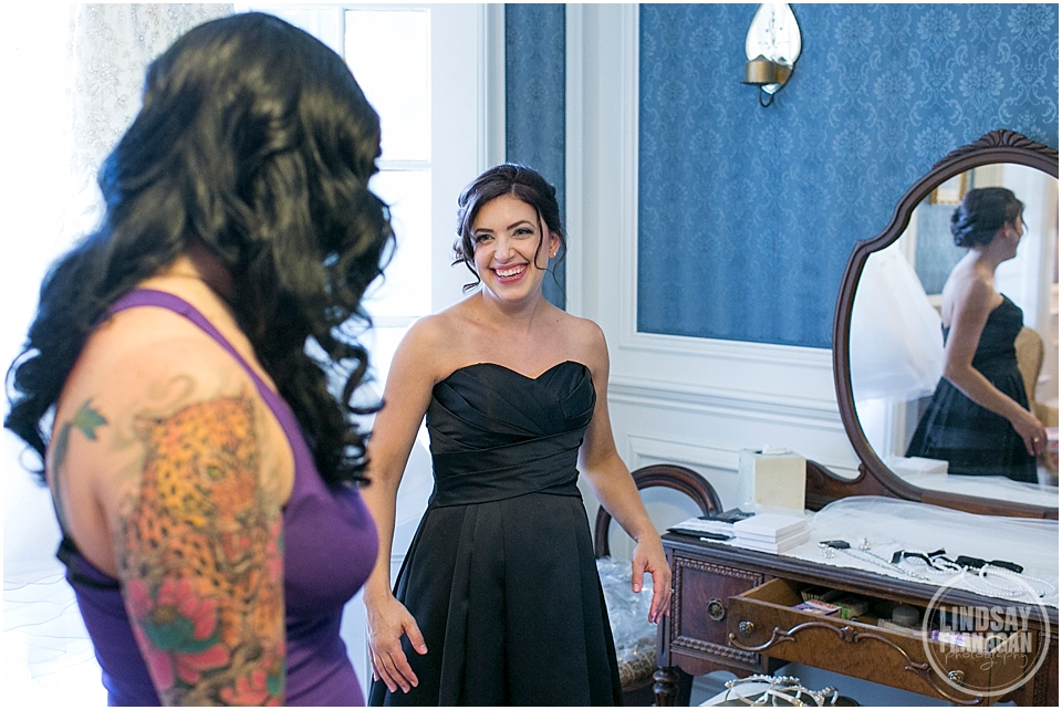 Searles-Castle-Wedding-Lindsay-Flanagan-Photography-WEB-03