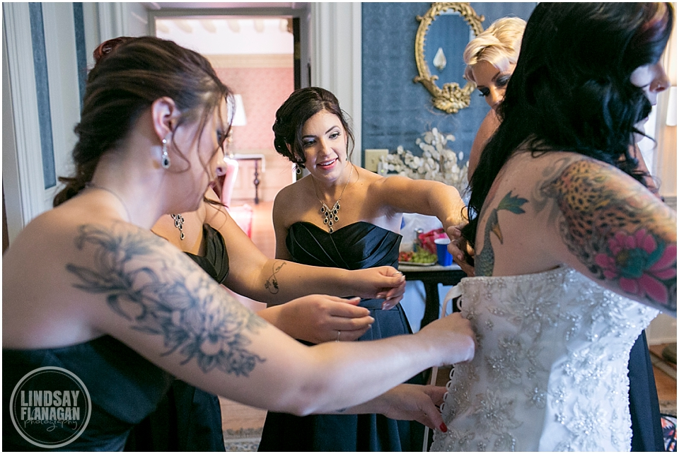 Searles-Castle-Wedding-Lindsay-Flanagan-Photography-WEB-05