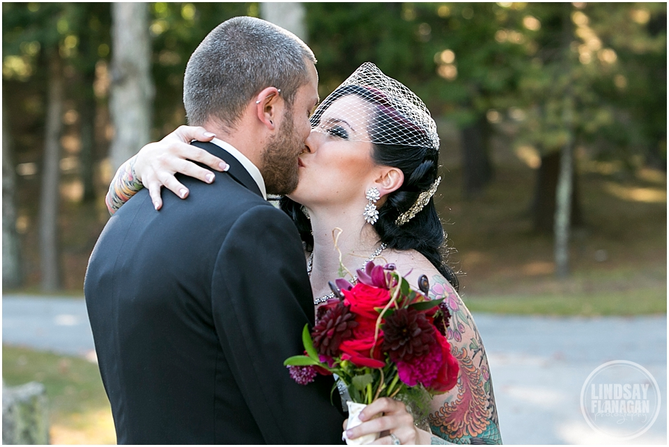 Searles-Castle-Wedding-Lindsay-Flanagan-Photography-WEB-12