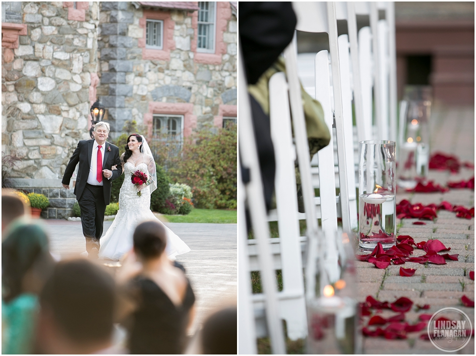 Searles-Castle-Wedding-Lindsay-Flanagan-Photography-WEB-18