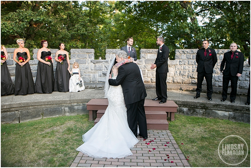 Searles-Castle-Wedding-Lindsay-Flanagan-Photography-WEB-20