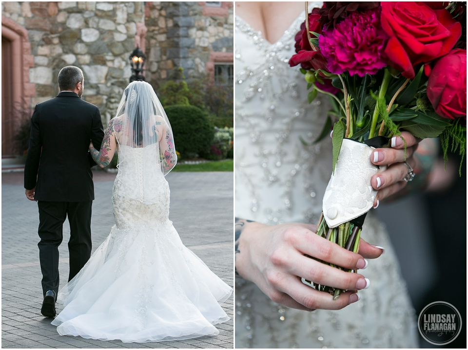 Searles-Castle-Wedding-Lindsay-Flanagan-Photography-WEB-28