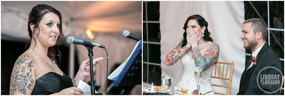 Searles-Castle-Wedding-Lindsay-Flanagan-Photography-WEB-41