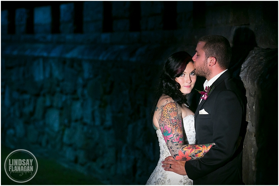 Searles-Castle-Wedding-Lindsay-Flanagan-Photography-WEB-40