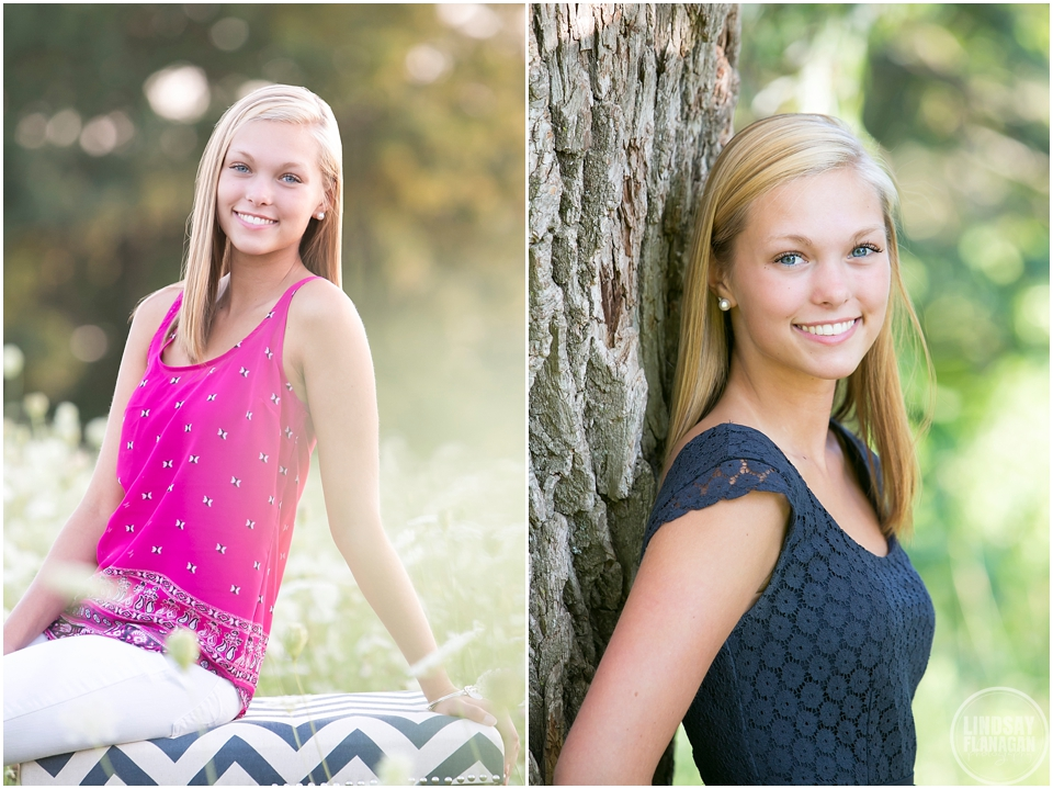 Kayla-Class-of-2016-Senior-Photography-Lindsay-Flanagan-Photography-WEB_0001.jpg