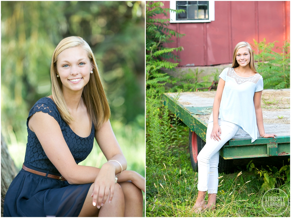 Kayla-Class-of-2016-Senior-Photography-Lindsay-Flanagan-Photography-WEB_0003.jpg