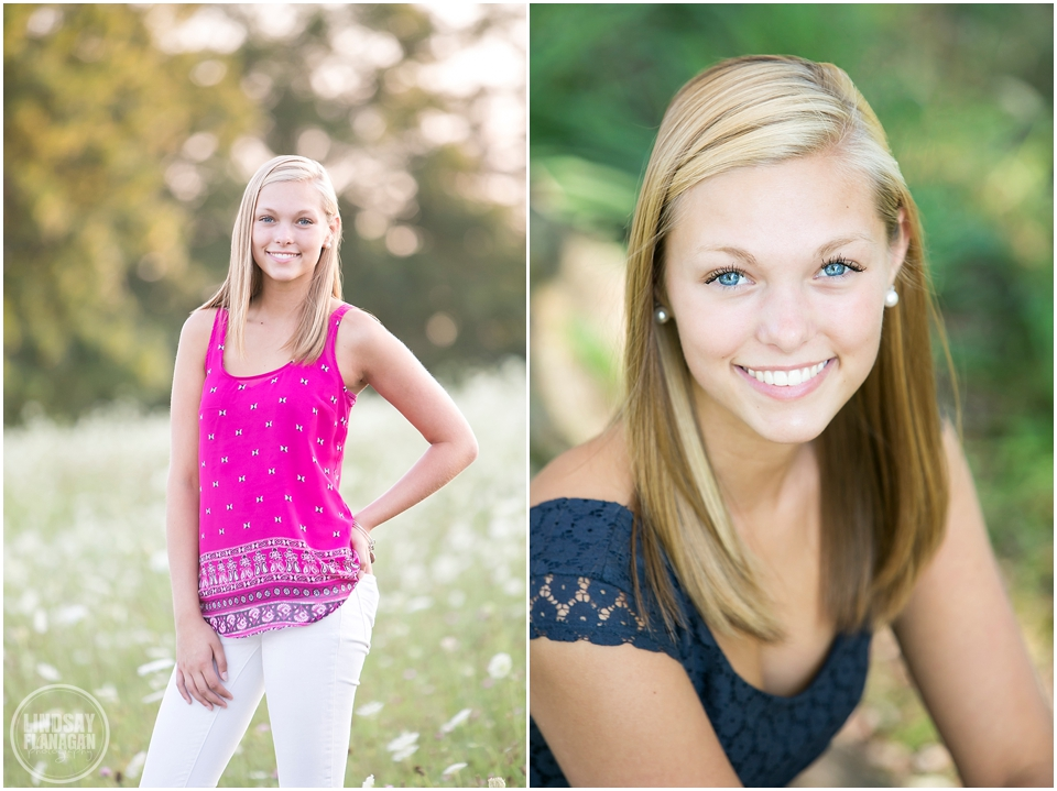 Kayla-Class-of-2016-Senior-Photography-Lindsay-Flanagan-Photography-WEB_0004.jpg
